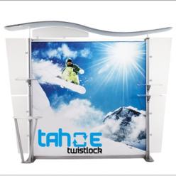Tahoe Twistlock