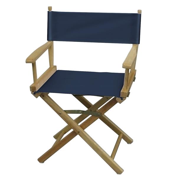 Directors Chair ...