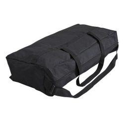 Pop-Up Shelf Soft Carry Case