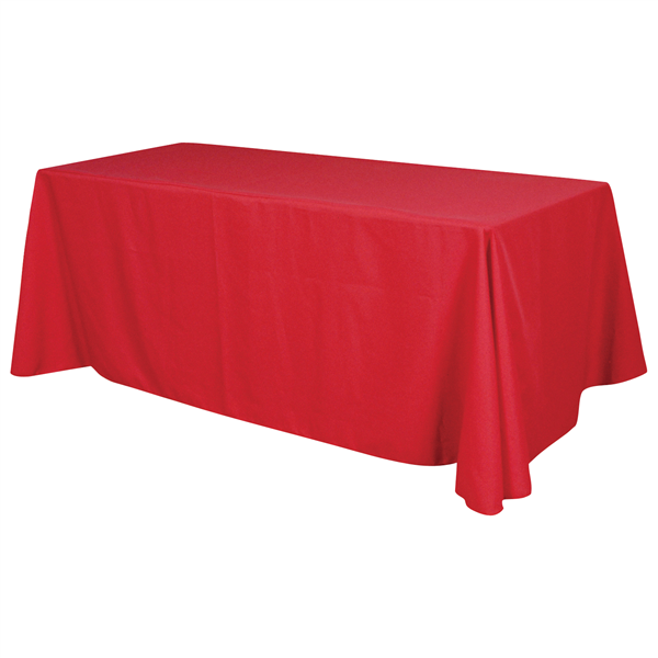 Standard 8 39 table throw for Table th row