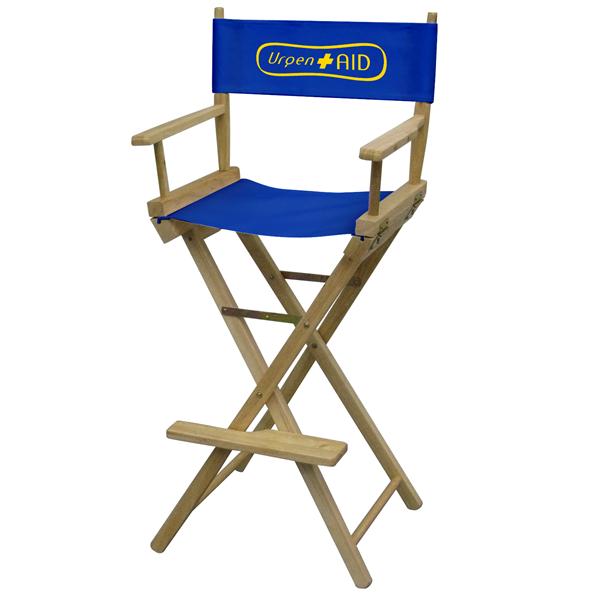 Director Chair ...
