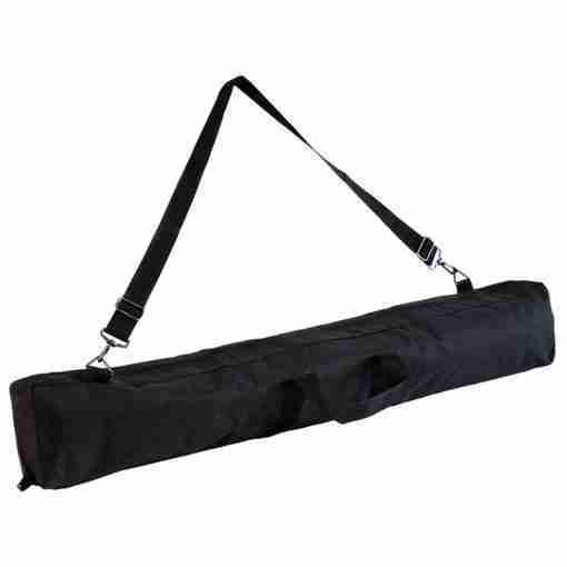 Travel Bag Large for Jumbo Stand