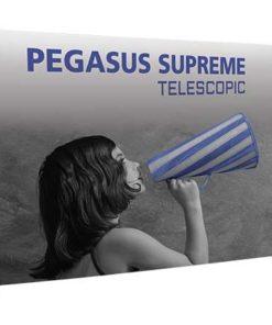Pegasus Supreme – Hardware Only