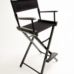 Gold Medal Classic Directors Chairs