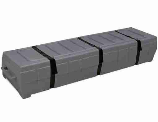 20ft Igniter Freestanding Angled Light Box Package