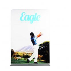 EZ Extend 5 ft. x 10.5 ft. Double-Sided Graphic