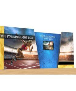 Igniter Light Boxes