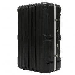Genie Counter Case – Hard Case Only