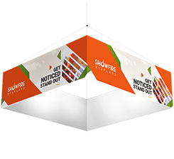 Hanging Banner Category