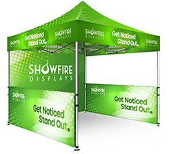 Canopy Tent Category2