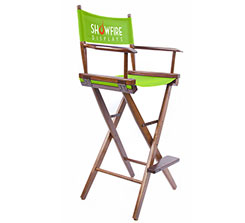 Directors Chairs Category