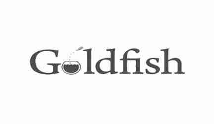 Clogo 146 Goldfishcons