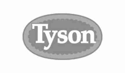 Clogo 158 Tyson