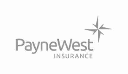 Clogo 159 Paynewest