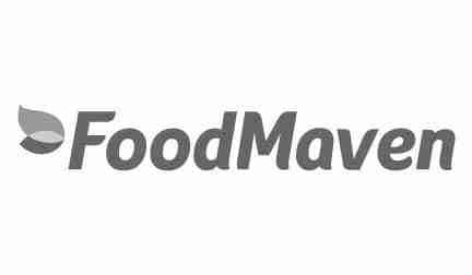 Clogo 17 Foodmaven