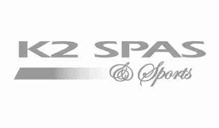 Clogo 184 K2 Spas