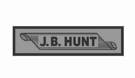 Clogo 188 Jbhunt