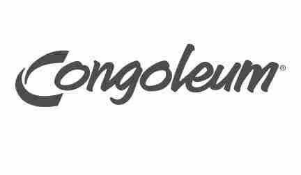 Clogo 204 Congoleum