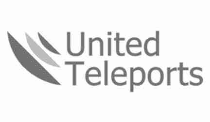 Clogo 225 United Teleports