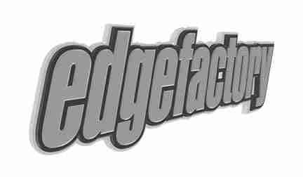 Clogo 230 Edgefactory