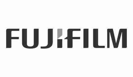 Clogo 236 Fujifilm