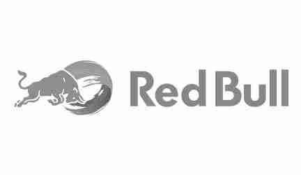 Clogo 237 Redbull