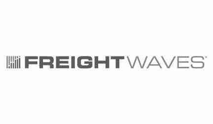 Clogo 239 Freightwaves