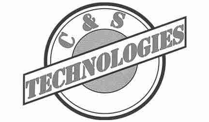 Clogo 246 Cstechnologies