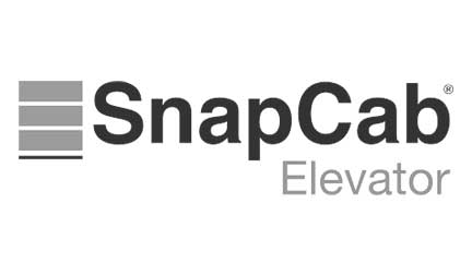 Clogo 250 Snapcab