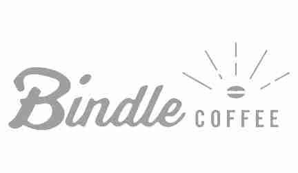 Clogo 28 Bindlecoffee