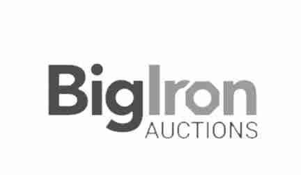 Clogo 33 Bigiron