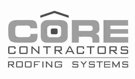 Clogo 34 Corecontractors
