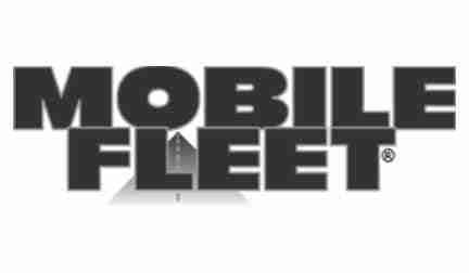 Clogo 37 Mobilefleet