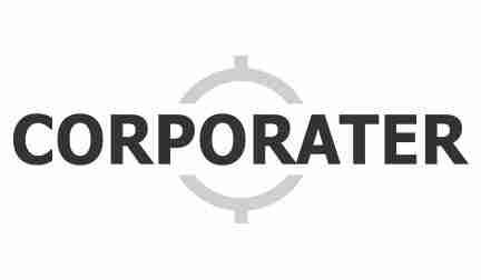 Clogo 56 Corporater