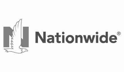 Clogo 65 Nationwide