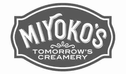 Clogo 94 Miyokos