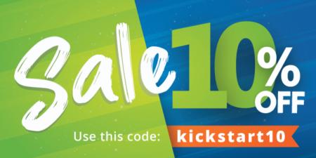 Email Header Kickstart10 04