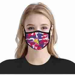 Designer Masks